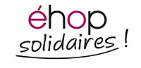 EhopSolidaires
